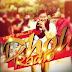 Dhol Radio By Veet Baljit Mp3 Song