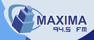 Máxima Online