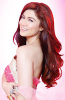 carla abellana, sexy, swimsuit, hot, pretty, pinay, exotic, exotic pinay beauties