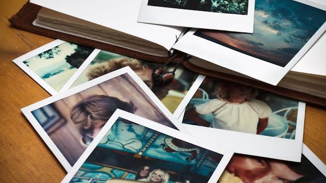 كيف تنشئ البوم صور على حسابك في الفيس بوك يمكن لاصدقائك من رفع صورهم عليه