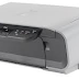 Canon Pixma Mp110 Printer Driver