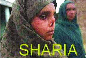 «Σκοτώστε τους εχθρούς σας – τους «άπιστους» - παντού όπου τους βρίσκετε...», Κοράνι, σ.191, κεφ.2