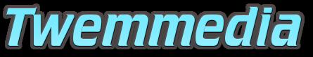Twemmedia