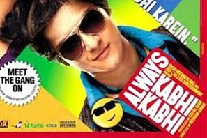 Always Kabhi Kabhi Movie Wallpapers Photos images Pics