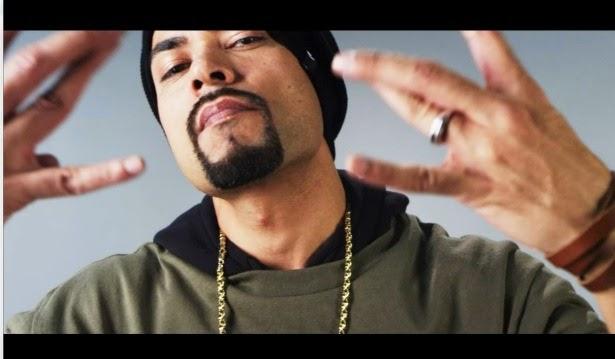 PREET - Haji Springer ft. Bohemia & Pree Mayall (Official Music Video) - Real Desi Hip Hop