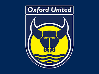 oxfor united football club, job opportunity football, vacancy football, goalkeeper coaching opportunity, football job opportunity, preparatori portieri cercasi,