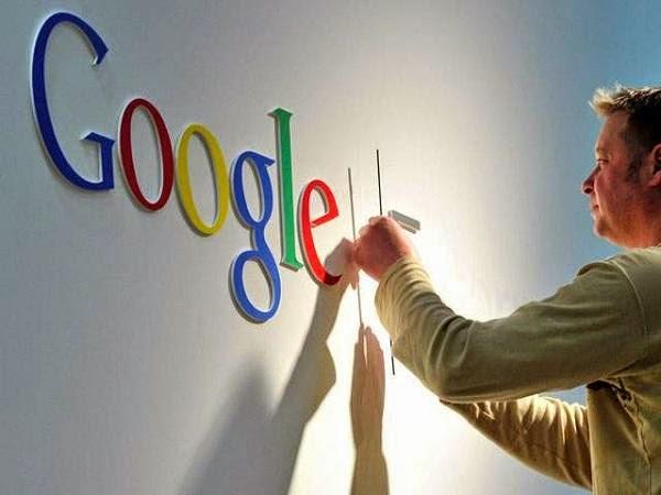 google monopoliza las busquedas