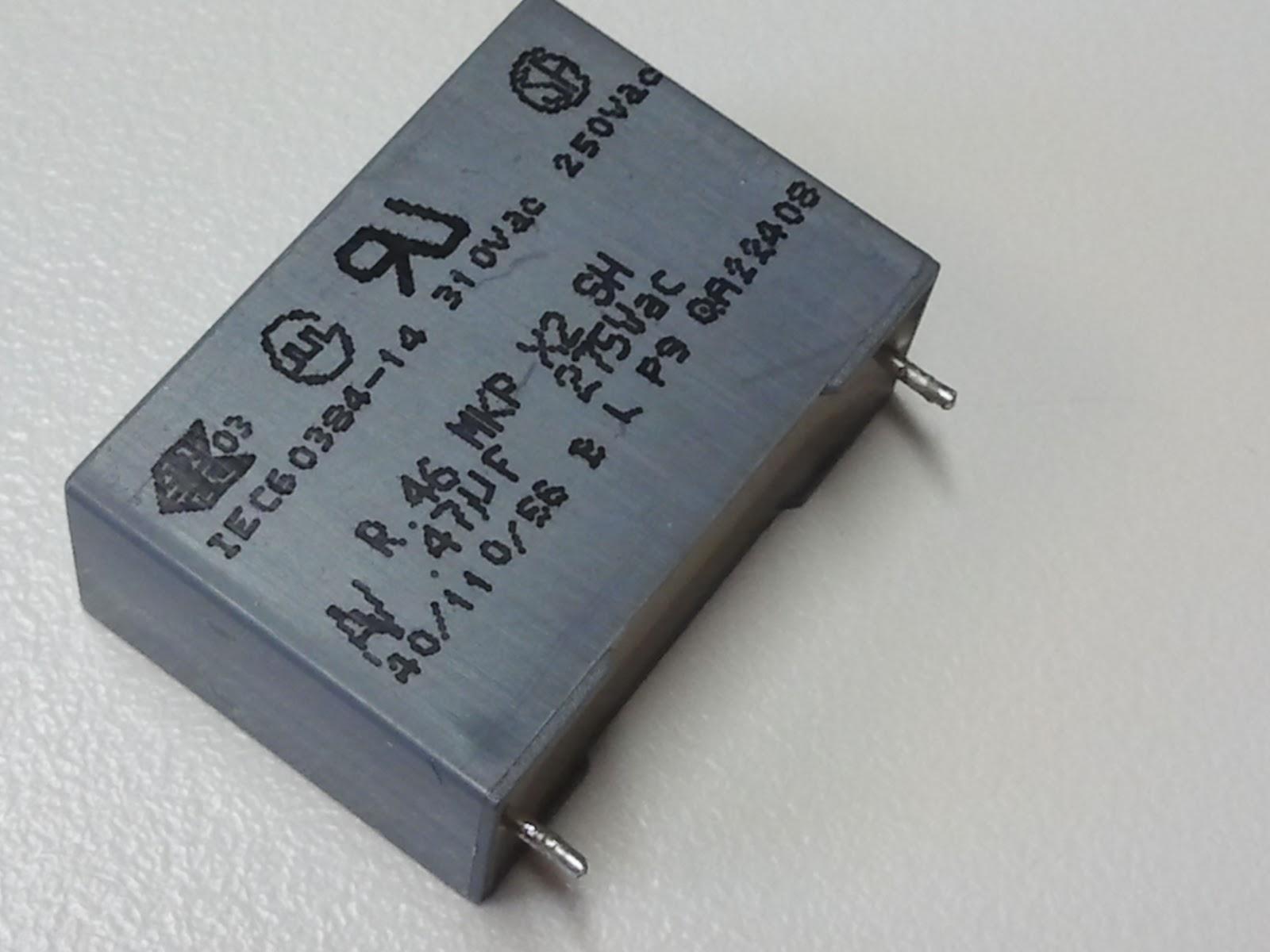 Averia centro de planchado rowenta un blog sobre bienes for Averia termo electrico