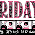 That Friday Blog Hop (et LinkPartyWithOsy)