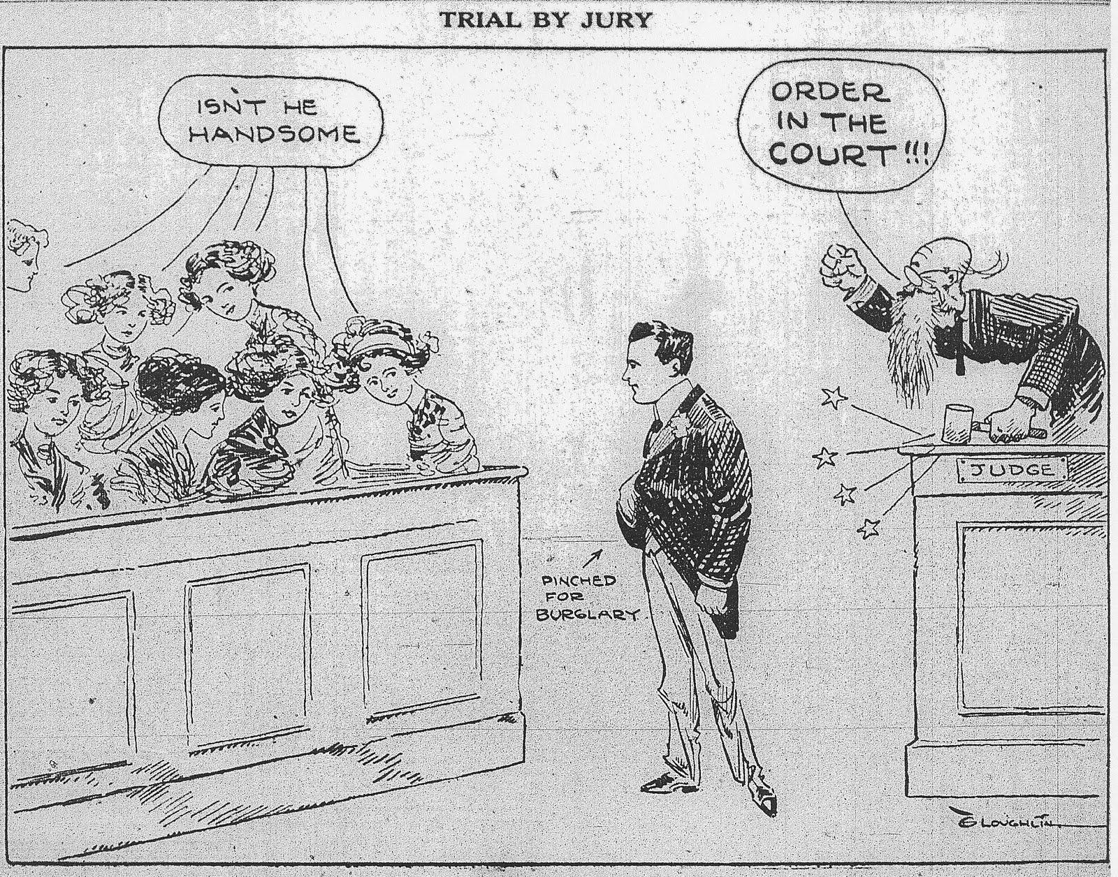 Trial+by+Jury+Portland+Evening+Telegram+