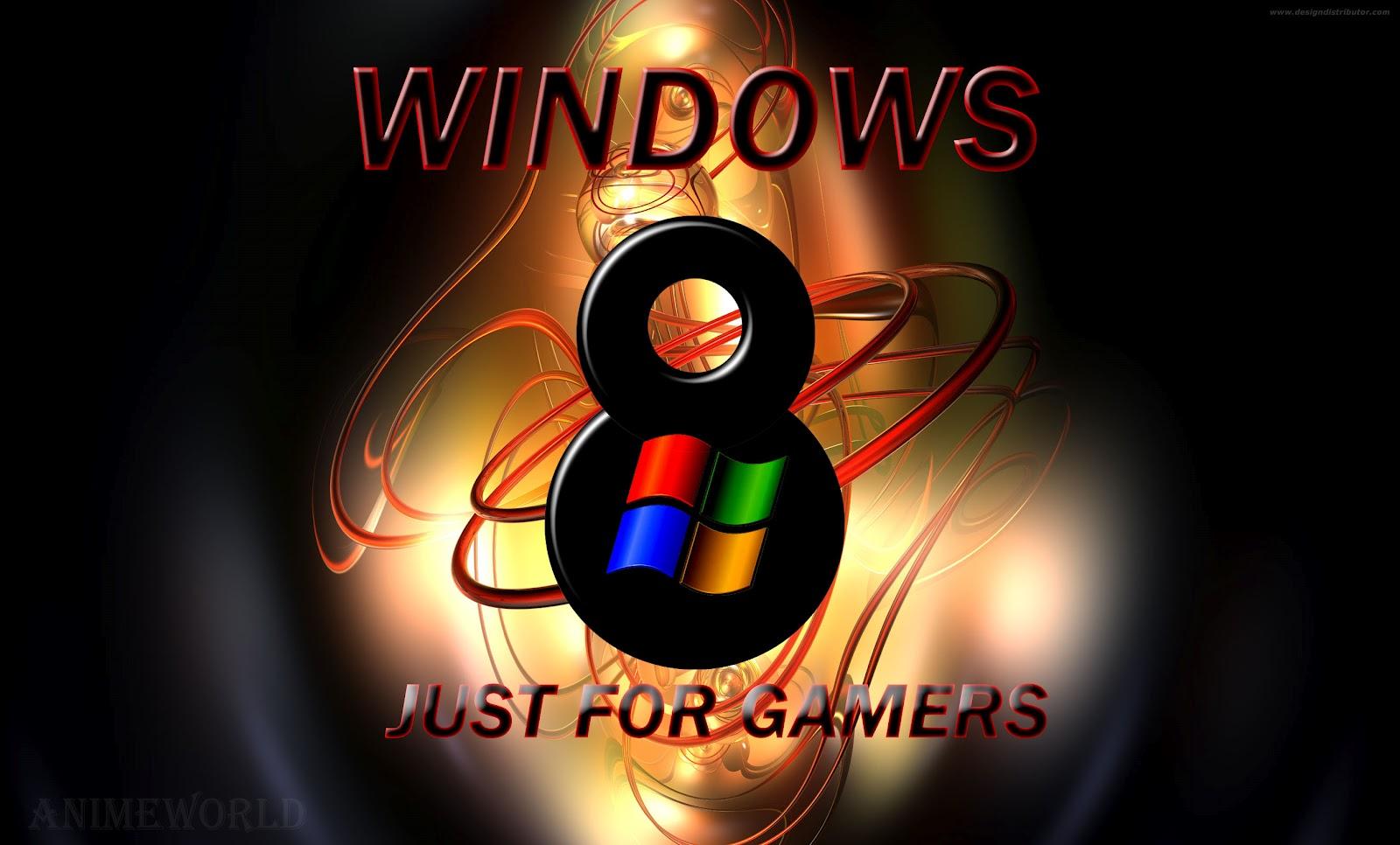 Black windows 8 wallpapers wallpapers hd wallpapers windows black windows 8 wallpapers sciox Choice Image
