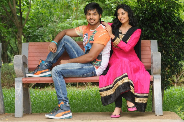 Premikudu Movie Photos,Premikudu movie photo gallery,Premikudu photos,Premikudu movie image gallery,Premikudu movie news,Premikudu photos,Premikudu movie stills,Premikudu telugucinemas.in,