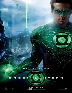 green lantern movie 2011 download free
