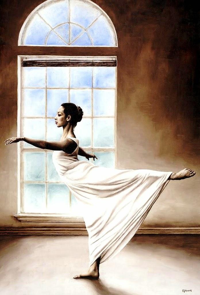 pinturas-realistas-de-mujeres