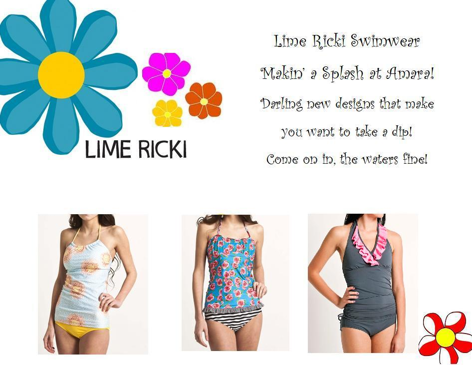 - Lime+Ricki+Swimwear+Design3