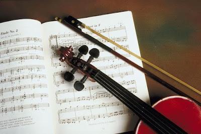 Susah Tidur? Coba Saja Dengarkan Musik Klasik