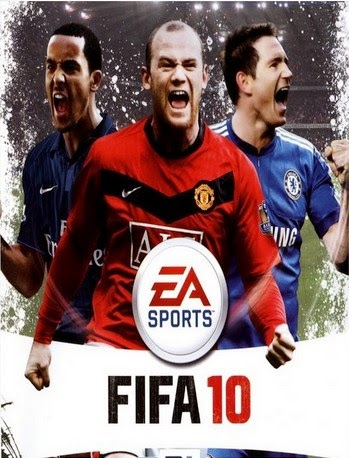 http://www.softwaresvilla.com/2015/03/fifa-10-ea-sports-full-game-download.html