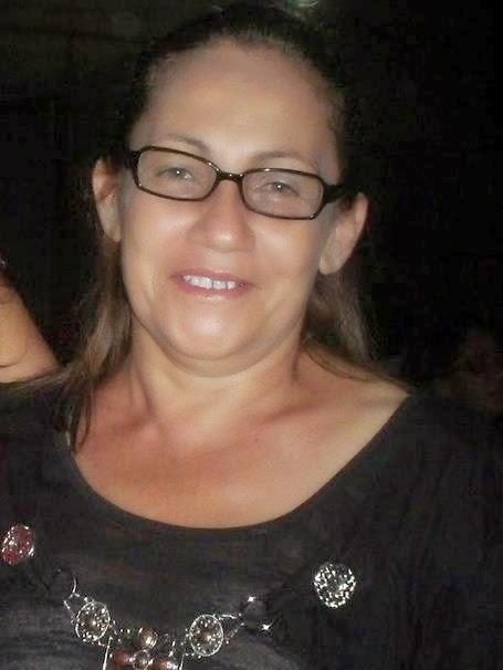 Morta na tarde desta sexta-feira (12) na cidade de Teresina – PI, por complicações cardíacas, o corpo da educadora Excelsa Maria Santos Nogueira será ... - EXCELSA%252B1