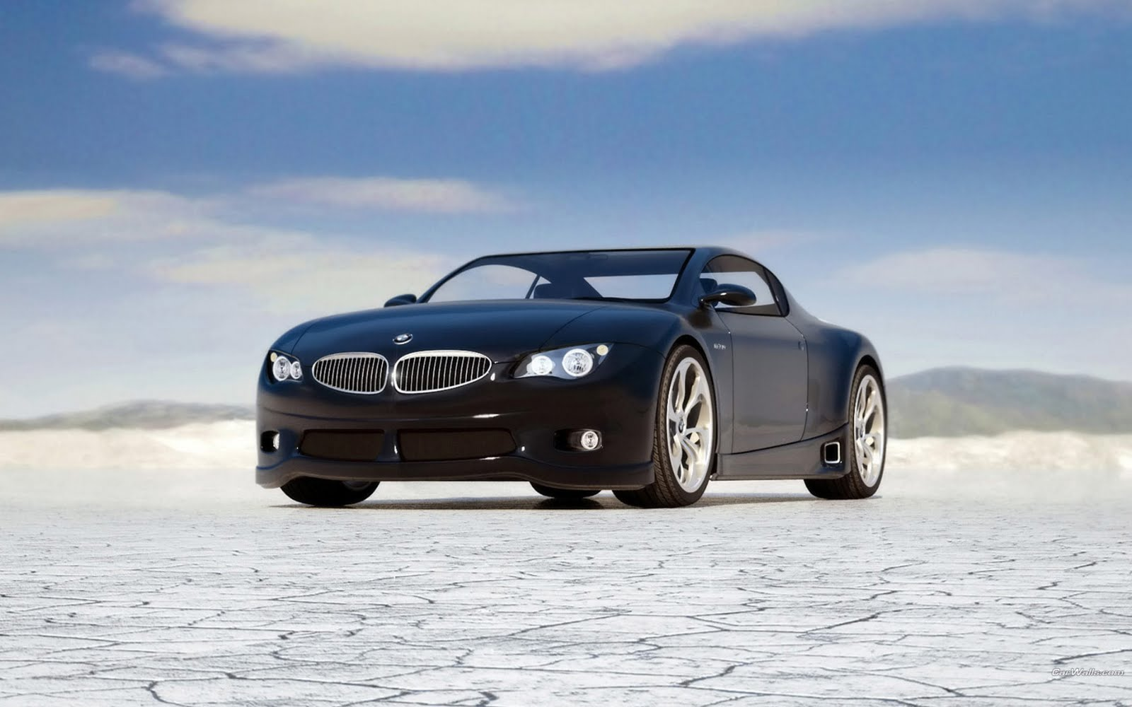 http://1.bp.blogspot.com/-ONBUno3xutU/TgOJ67YcTjI/AAAAAAAAArU/F27VbNp1dWQ/s1600/BMW_M_Zero_Concept_wallpaper_1_BMW_M_Zero_Concept.jpg
