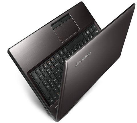 LENOVO G580 Laptop Price