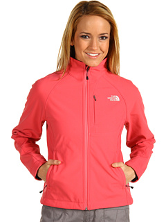 Apex Bionic Jacket for Women