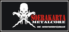SOERAKARTA METALCORE