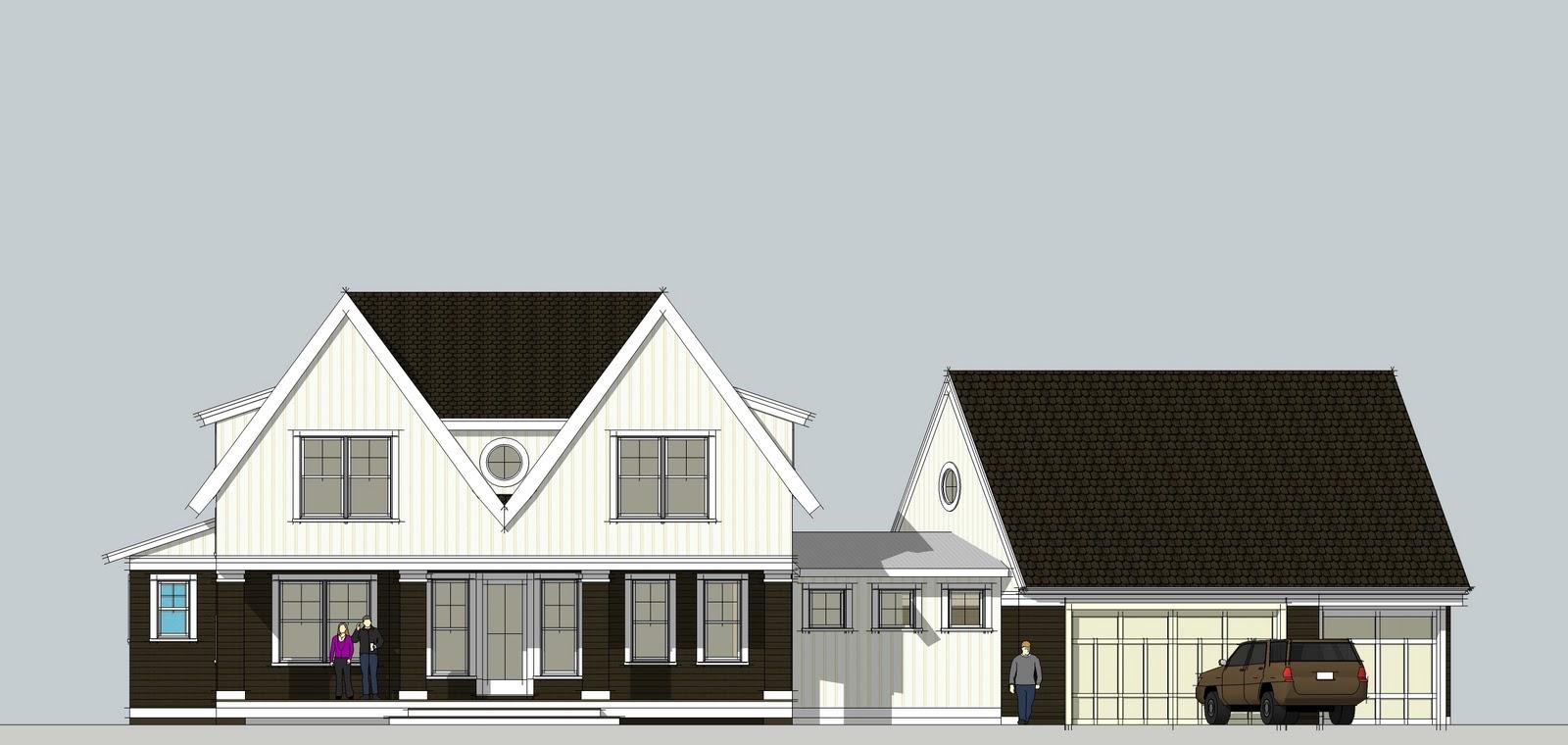 simply elegant home designs blog traditional yet contemporary home design. Black Bedroom Furniture Sets. Home Design Ideas