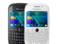 Download Skema Blackberry 9220 DAVIS