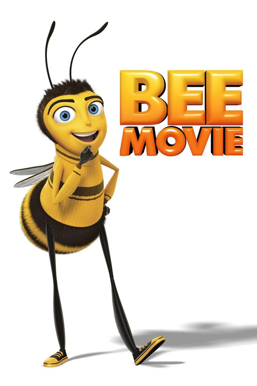 Bee Movie Full Movie Online