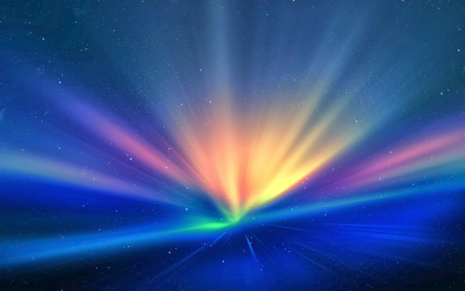 Fondos de margarita de colores fondos de pantalla de for Bajar fondos de pantalla hd
