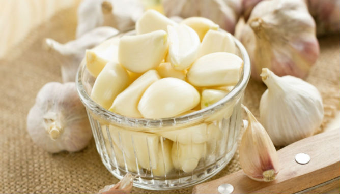 Image result for kesehatan bawang putih
