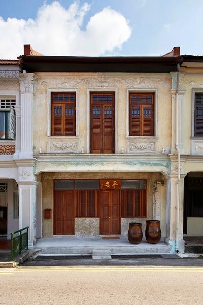 renovasi-wajah-baru-arsitektur-bangunan-rumah-toko-kuno-002a