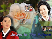 Film Korea Jewel In The Palace