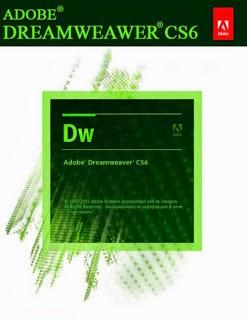 Adobe Dreamweaver CS6 | Portable