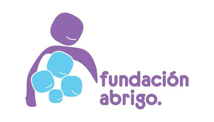 FUNDACION ABRIGO