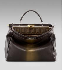 fendi my dreamsssss