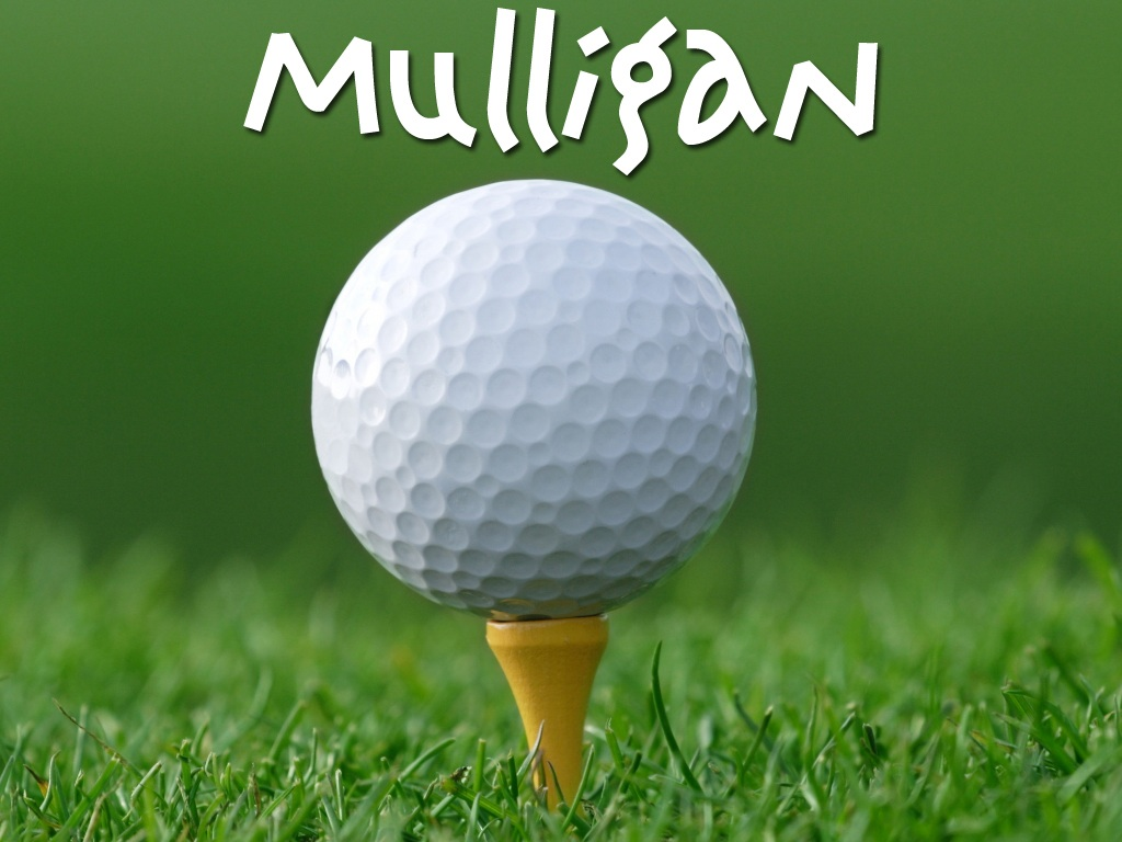 Download image Golf Mulligan Ideas PC, Android, iPhone and iPad ...