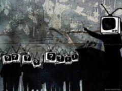 Terror Mediático