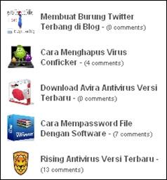 http://1.bp.blogspot.com/-ONNyI6GiZ8A/TuuqFbBc-GI/AAAAAAAAAdI/b6SU6TtlDVY/s400/catssss.jpg