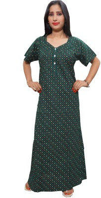 http://www.flipkart.com/indiatrendzs-women-s-nighty/p/itmebfq6wh5txnfg?pid=NDNEBFQ6YKJUHGPH&ref=L%3A-3197673535974653277&srno=p_24&query=indiatrendzs+nighty&otracker=from-search