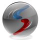 Download Shareaza 2.7.2.0