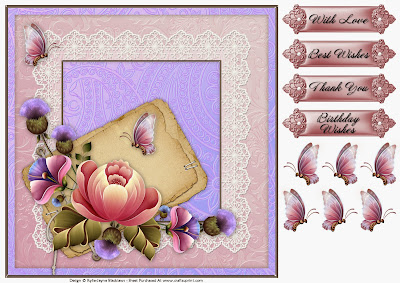 http://www.craftsuprint.com/card-making/toppers/8x8-floral/pink-passion-1a-8x8-square-decoupage-topper.cfm