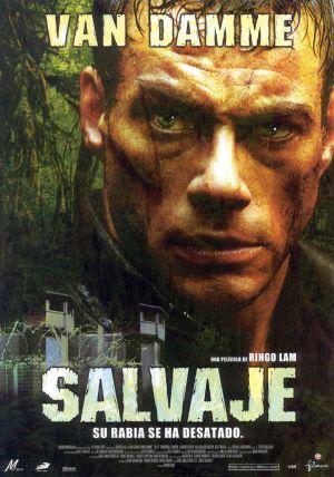 Salvaje (2003)
