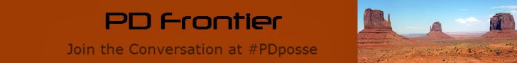 PD Frontier