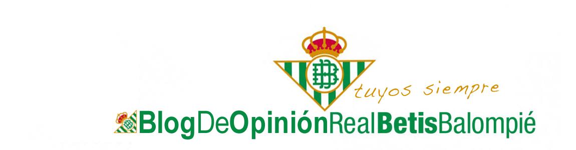 LPB-Salva Sevilla