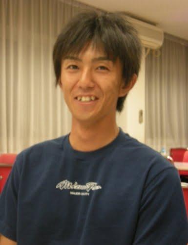 増井浩俊の画像 p1_19
