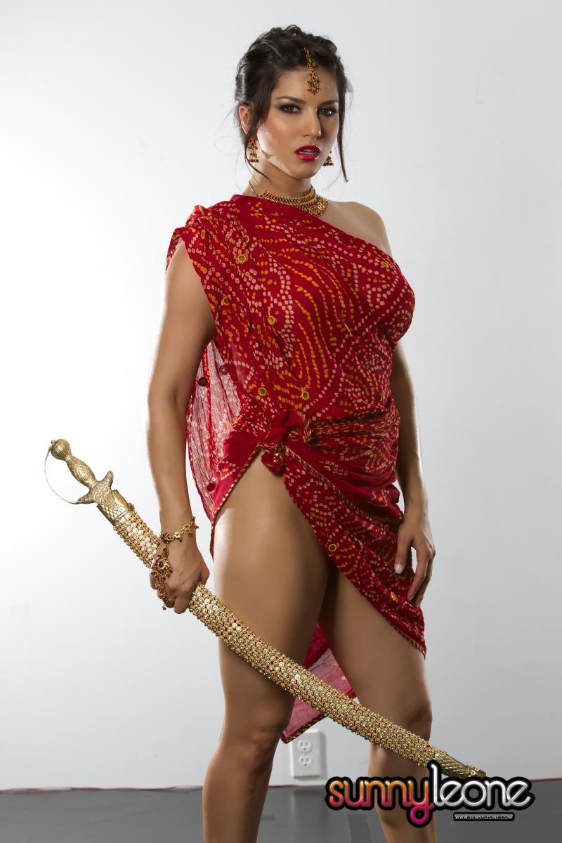 Голые индийские женщины20