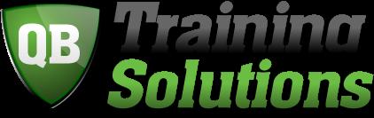QB Training Solutions