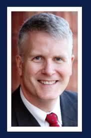 Tim Healy for Superior Court Judge Dept 2
