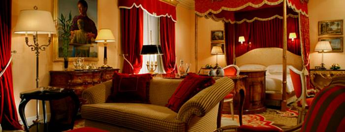 Dr sous 10 most expensive hotel rooms in the world for Most expensive hotel room in the world